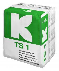 KLA419 - Giá thể trồng trân châu