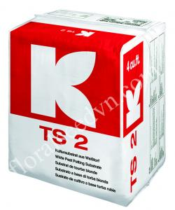 KLA424 - Giá thể gieo hạt